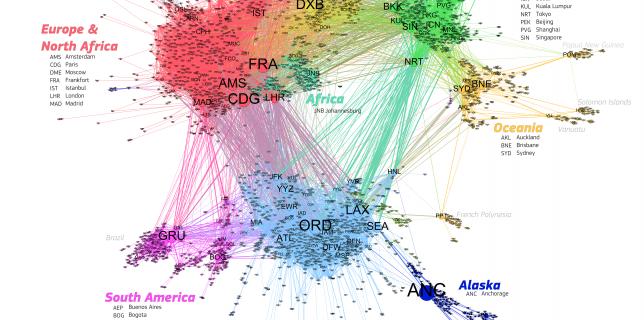 world_flight_routes